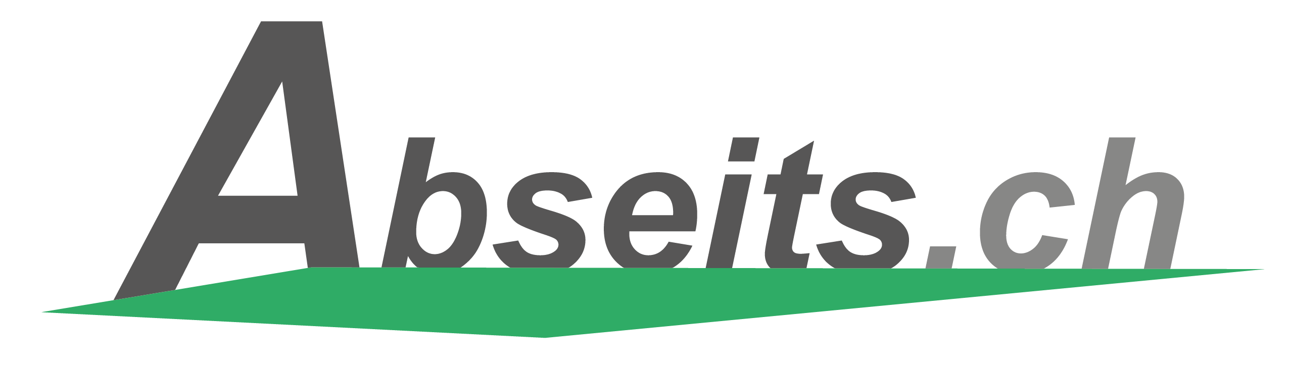 abseits.ch